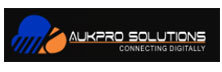 AukPro Solutions