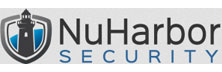 NuHarbor Security