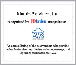 Nimbis Services, Inc.