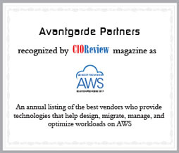 Avantgarde Partners